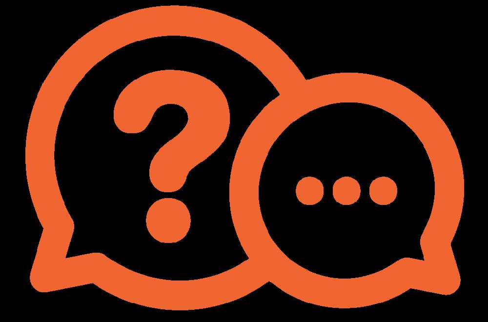 Ti  kérdeztétek – 1. rész