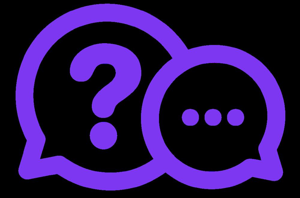 Ti kérdeztétek – 2. rész