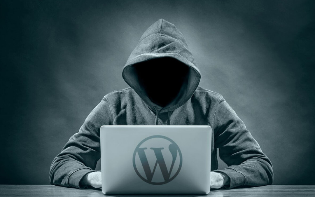 Hogyan törik fel folyton a weboldalad?